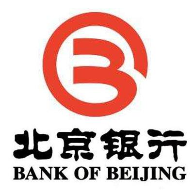 贵州银行博士后招聘
