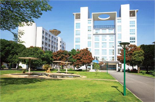 广西电力职业技术学院2021年博士人才专项招聘公告